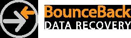 BounceBackDataRecovery