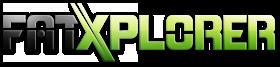 fxp_banner
